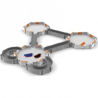 Hexbug Nano Habitat - Set Complet