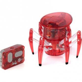 Hexbug Spider Rouge