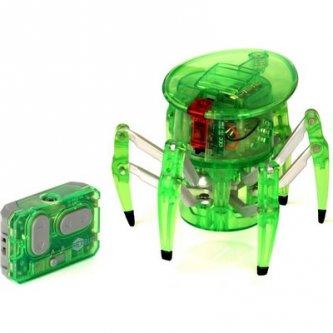 Hexbug Spider Vert