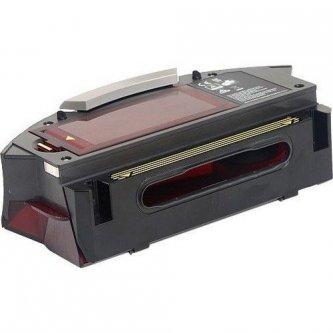 High Capacity Dust Bin with Gen 2 Motor for Roomba 800 Series (except 89X)