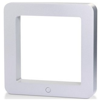 Holi Smart Lamp