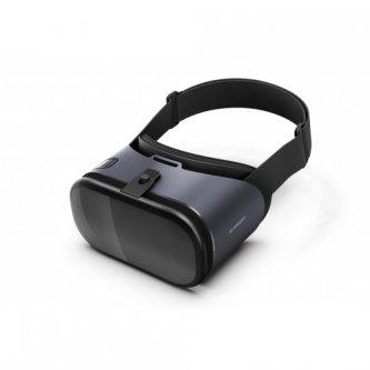 Homido Prime casque VR