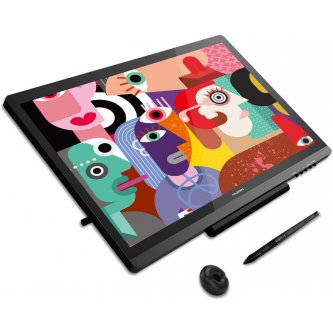 Huion Kamvas GT191 V2 Tablet