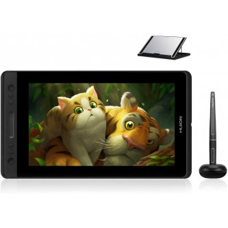 Huion Kamvas Pro 13 GT-133 Tablet