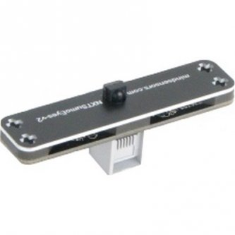 Infrared Sensor NXTSUMOEYES V2
