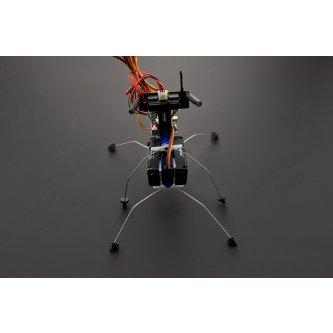 Insectbot Hexa Arduino DFRobot