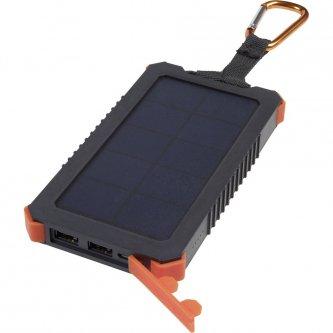 Instinct solar charger 10.000W Xtorm