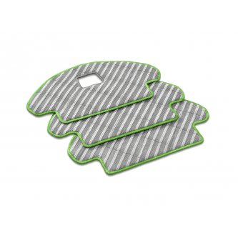 iRobot Combo Cleaning Wipes Kit