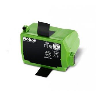 iRobot iRobot Roomba S Series Lithium Ion Battery