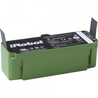 iRobot Roomba 3300 Lithium Ion Battery