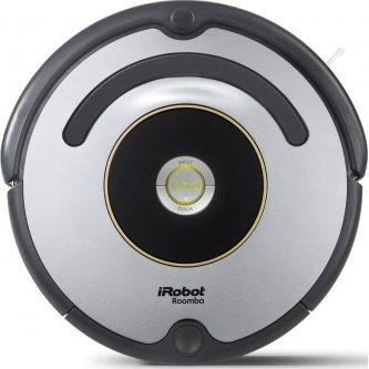 iRobot Roomba 616 vacuum cleaner