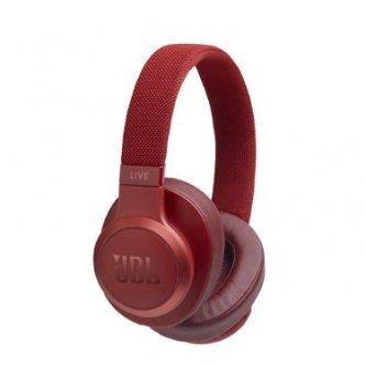 JBL 500 BT audio headset
