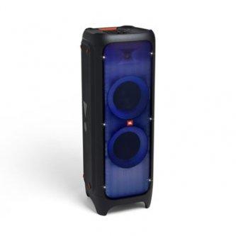 JBL Partybox 1000 Speaker