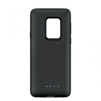 Juice Pack Galaxy S9 battery Shell Mophie