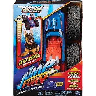 Jump Fury Air Hogs RC