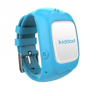 KIDDOOO connected watches for children