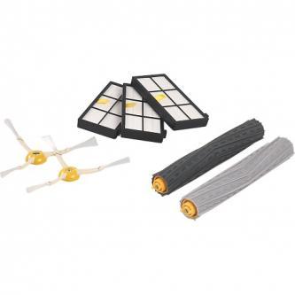 Kit De Maintenance Roomba Série 800
