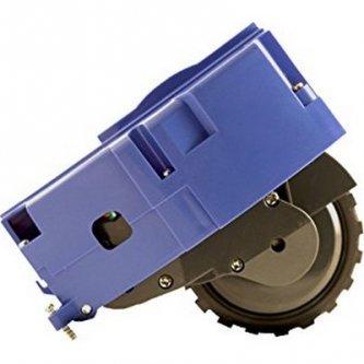 Left Wheel Module For Roomba 500 / 600 / 700