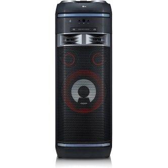 LG XBOOM OK75 Bluetooth Speaker