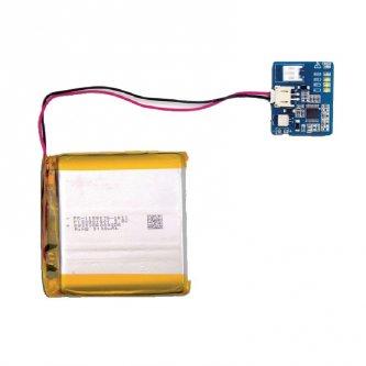 Lithium Polymer Battery 1050 Mah Makeblock