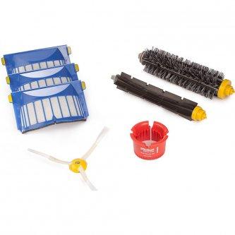 Maintenance kit for Roomba 600 Series