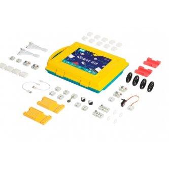Maker Kit SAM Labs