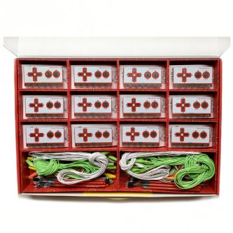 Makey makey STEM pack classroom