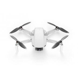Mavic Mini DJI Drone
