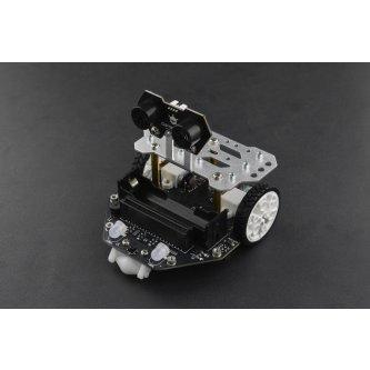 Micro:Maqueen Plus Educational robot micro:bit