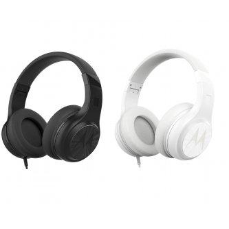 Motorola Pulse 120 Headset