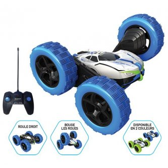 New Storm remote controlled car exost