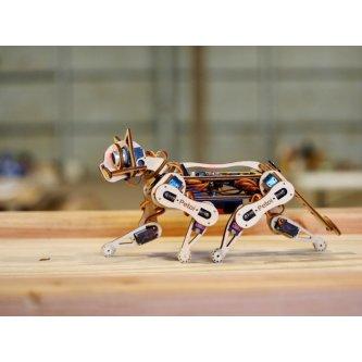 Nybble Kit Petoi cat robot