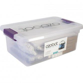 Ozobot Bit Classroom Kit