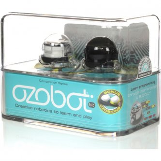 Ozobot Bit Dual Pack