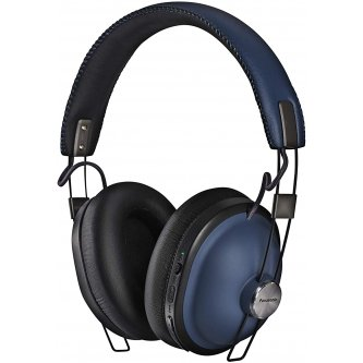 Panasonic HTX90NE Wireless Headset
