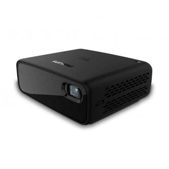 Philips PicoPix Micro 2 PPX 340 video projector
