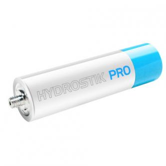 Pile à hydrogène Hydrostick Pro