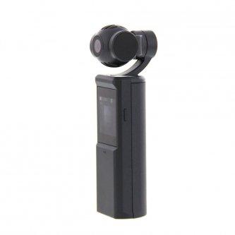PNJ Pocket 4K 3 axis stabilizer