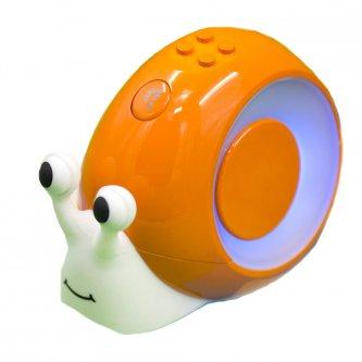 Qobo Robobloq robot éducatif