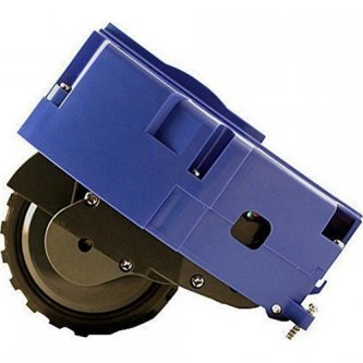 Right Wheel Module For Roomba 500 / 600 / 700