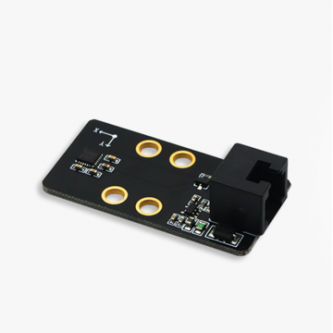 Robobloq Gyroscope Sensor
