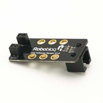 Robobloq Line Follower Sensor