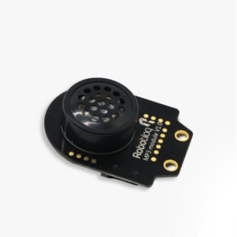 Robobloq MP3 Module