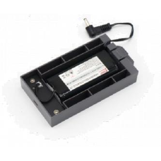 Robobloq Q-Li-ion battery pack