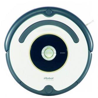 Robot Aspirateur iRobot Roomba 621