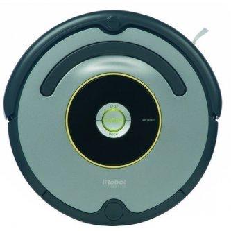 Robot Aspirateur iRobot Roomba 632