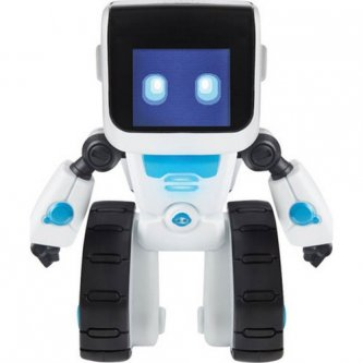 Robot Coji WowWee