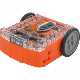 Robot Edison V2.0