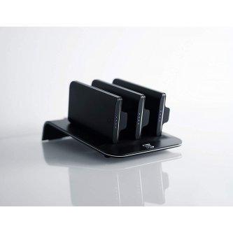 SmartBatz PowerBase S3 Micro USB