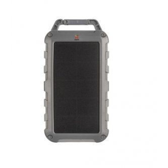 Solar Charger Xtorm 20W Fuel Series 10000